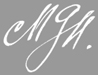 ceramicist-logo
