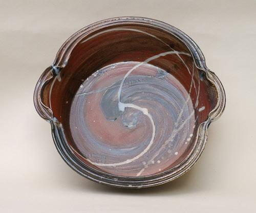 Salt Glaze Archive - Bowl