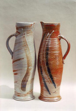 Salt Glaze Archive - Jugs